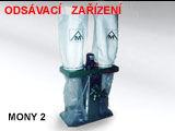 mony-2