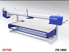 optim-pb2500
