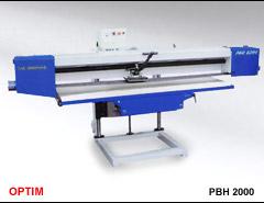 optim-pbh2000